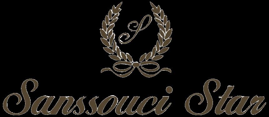 Sanssouci star | Sanssouci Star yacht char